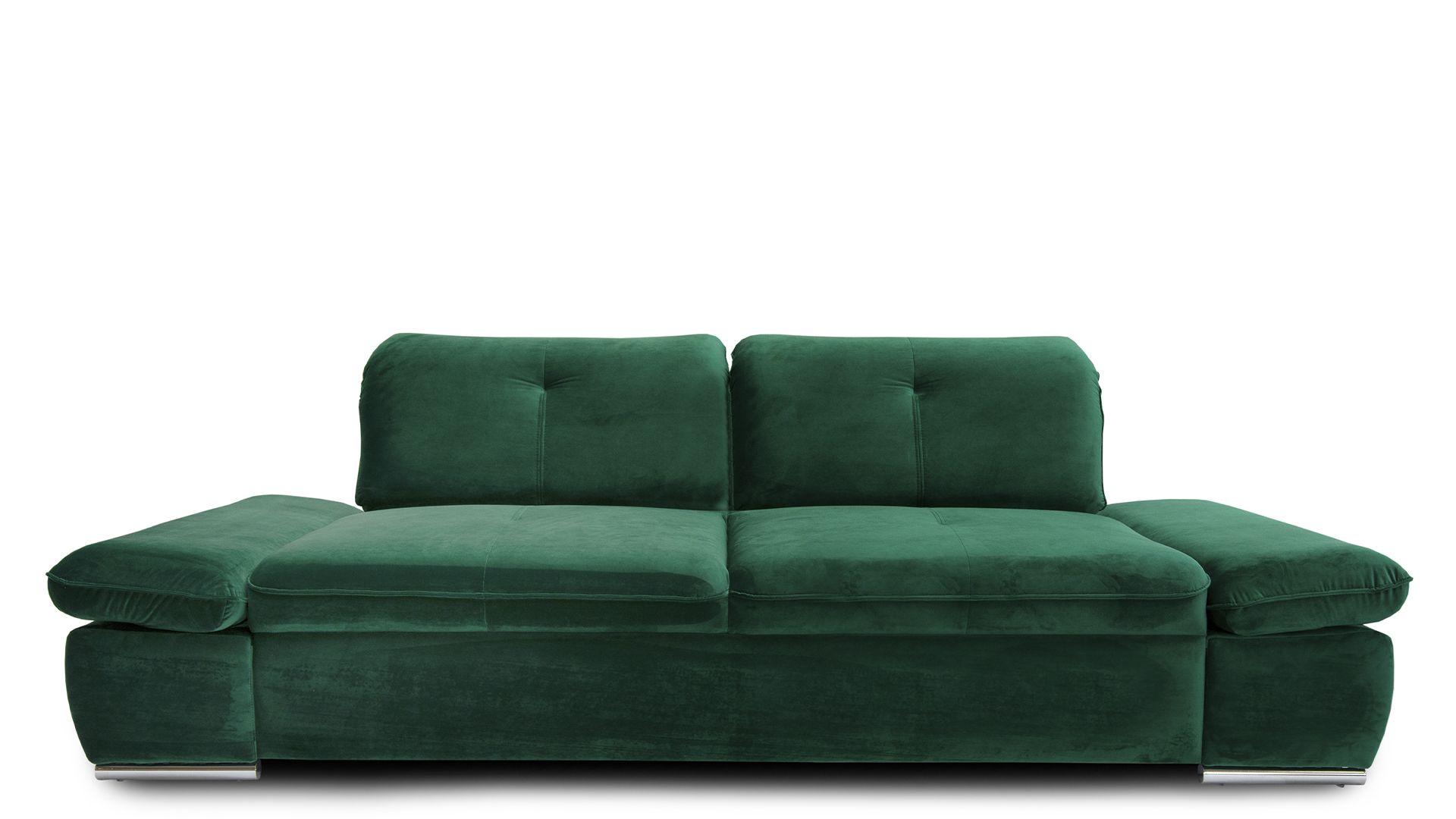 Sofa Edit