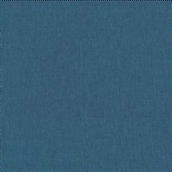 Mystic 510 (morski-niebieski)