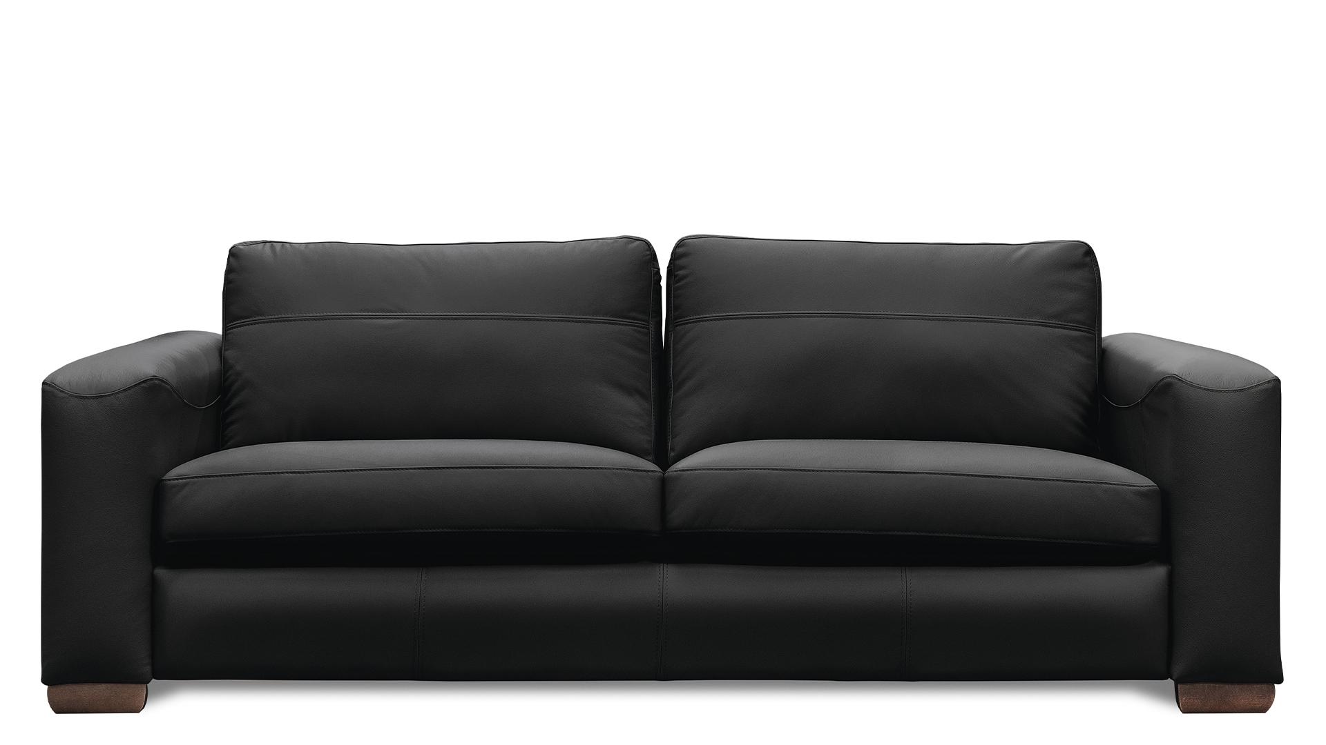 Sofa Davos