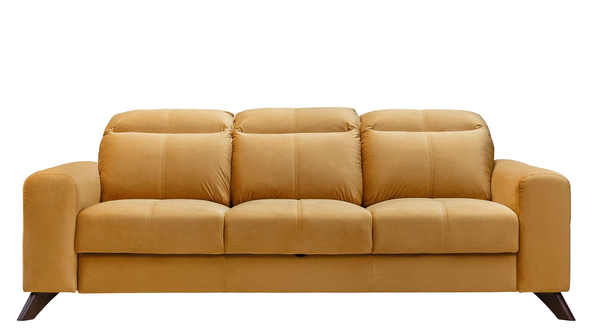Sofa Imperio