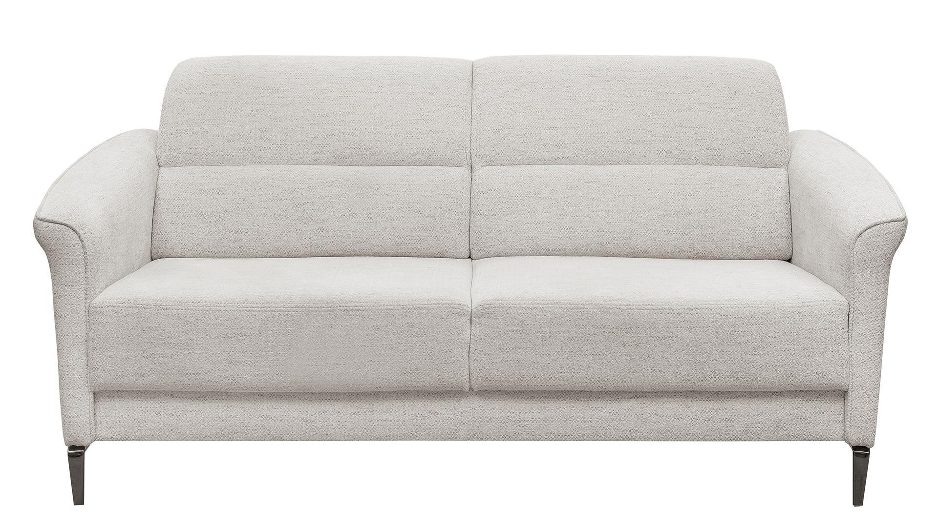 Sofa Archi