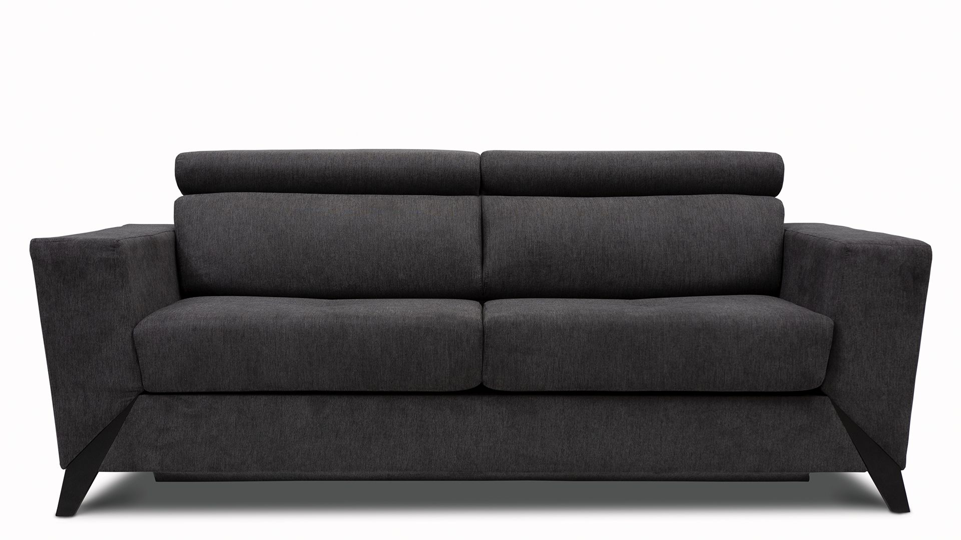 Sofa with sleeping function Salsa
