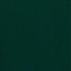 Tivoli 37 (butelkowa zieleń)