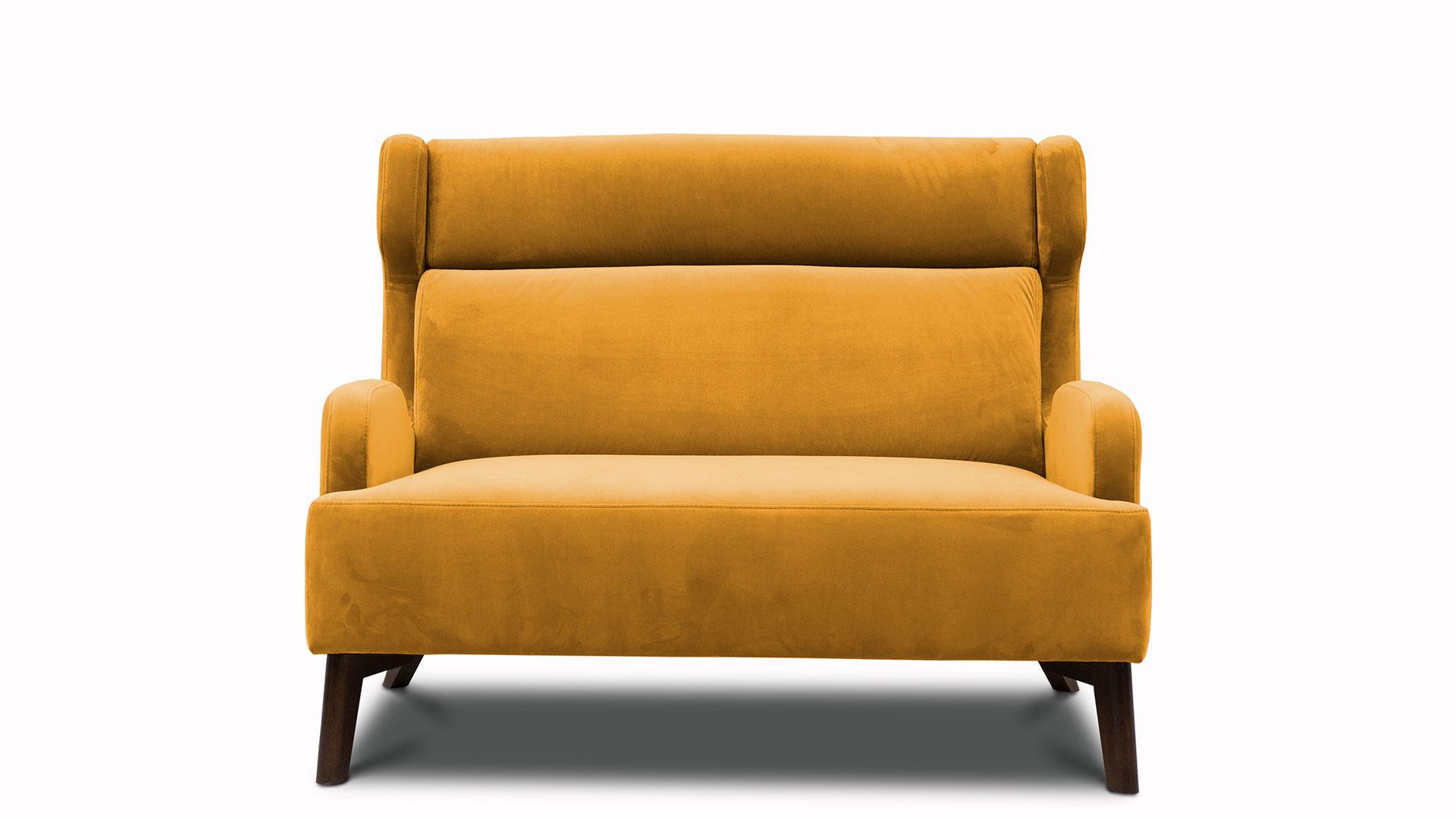 Sofa Wing