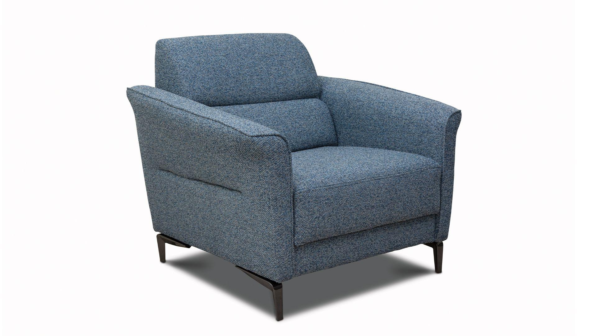 Fotel Archi
