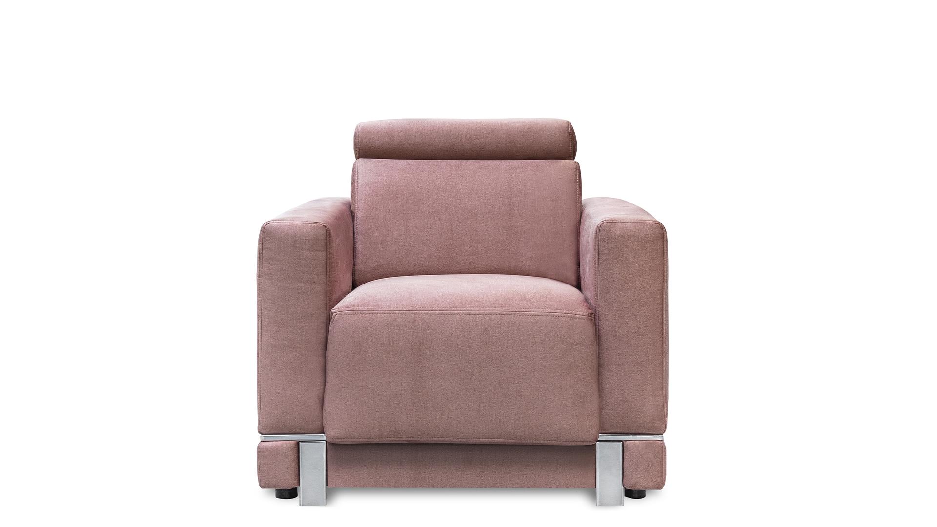 Fotel Belize