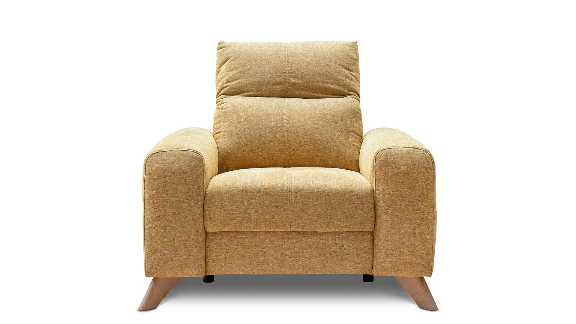 Fotel Imperio