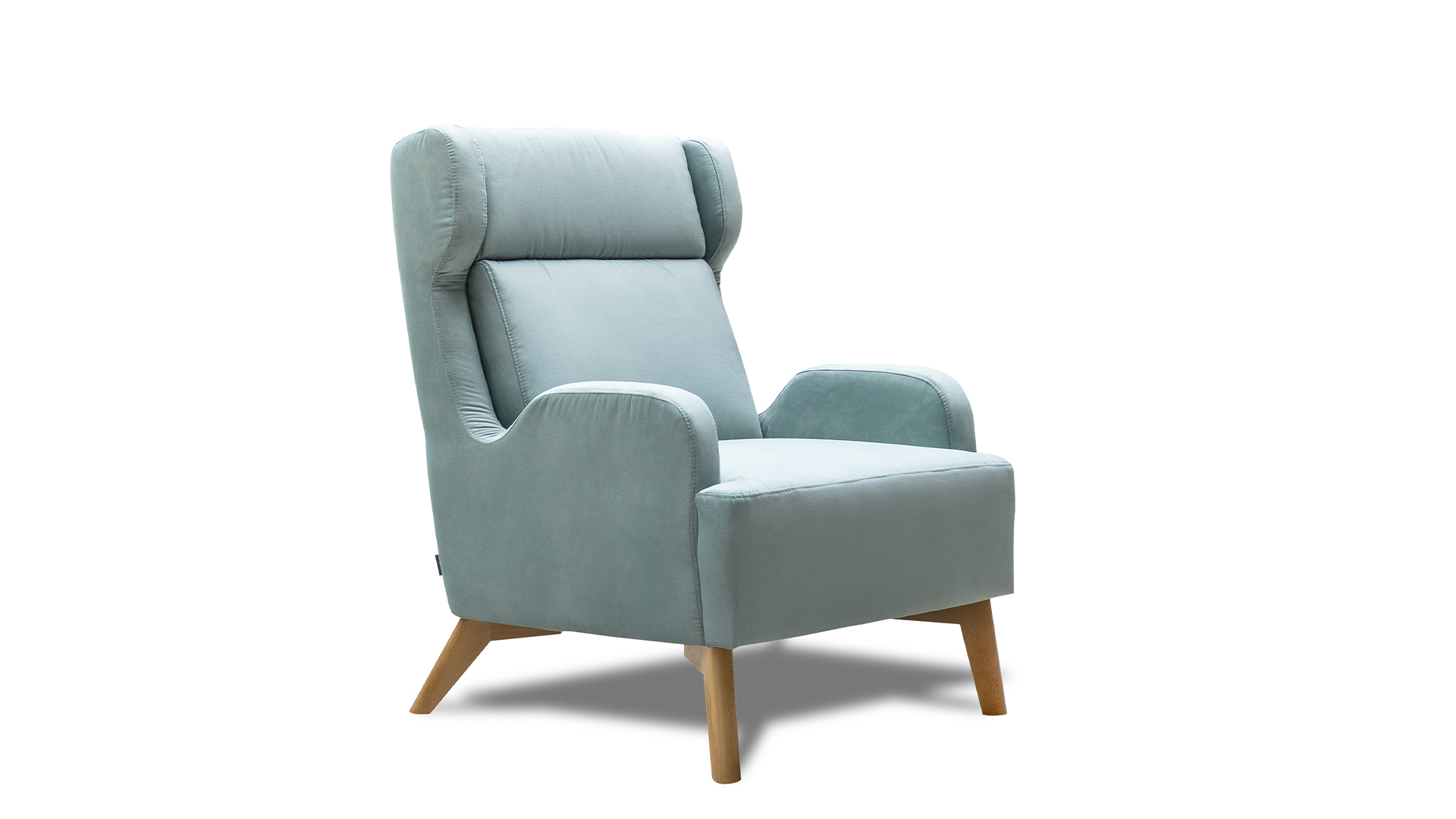 Armchair Wing