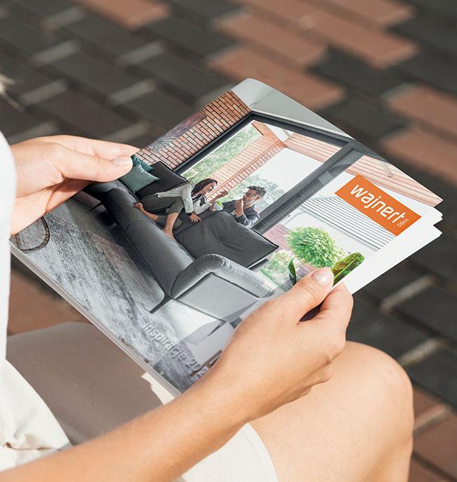Pobierz katalog online