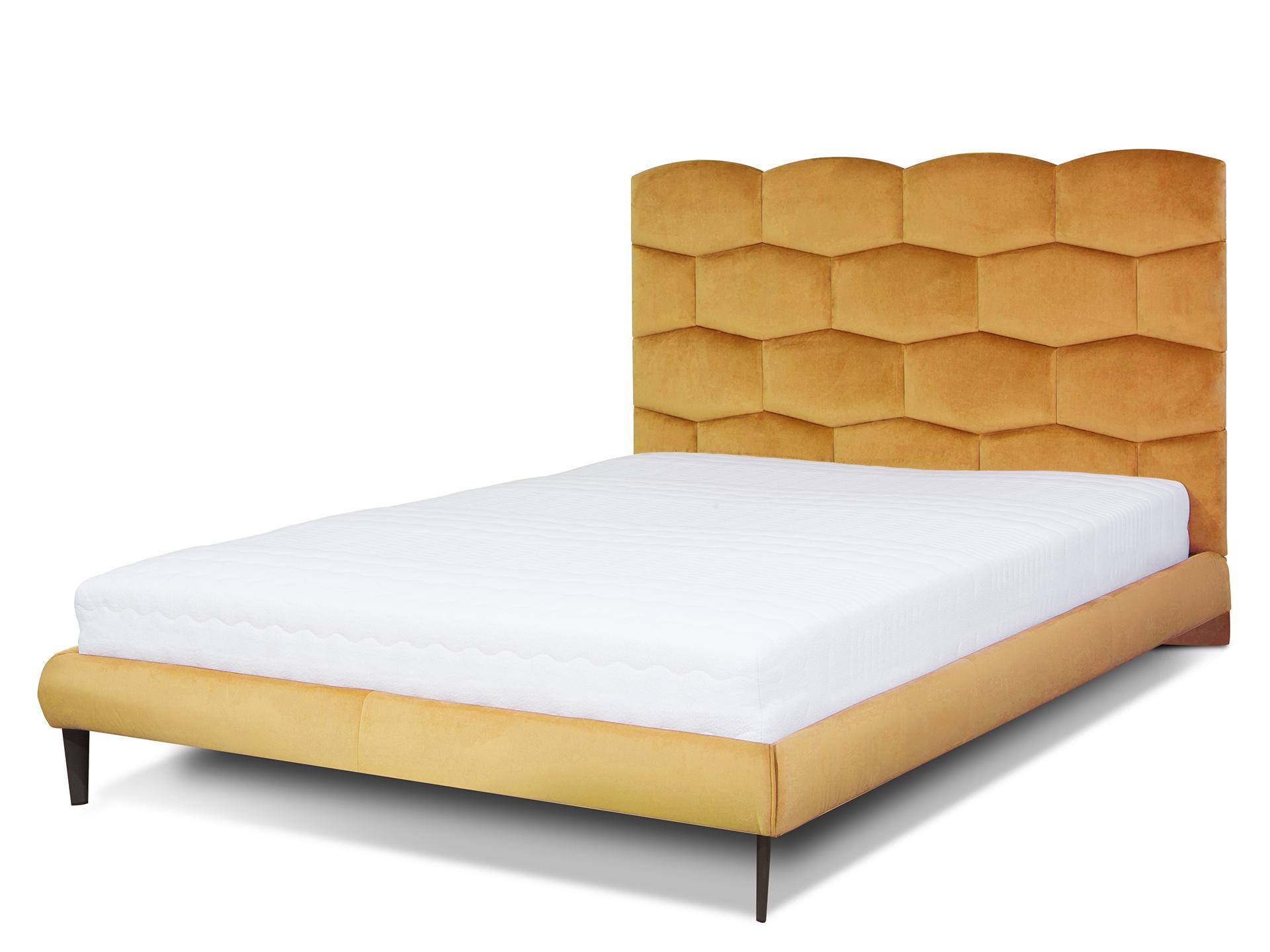 Łóżko Harlem 180