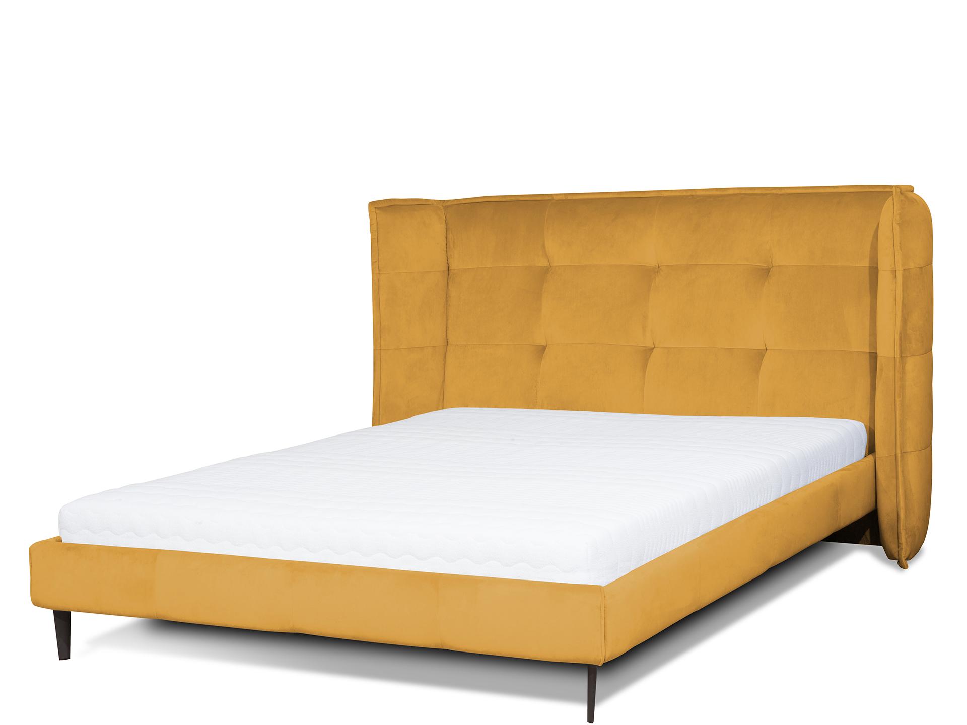 Łóżko Manhattan 160