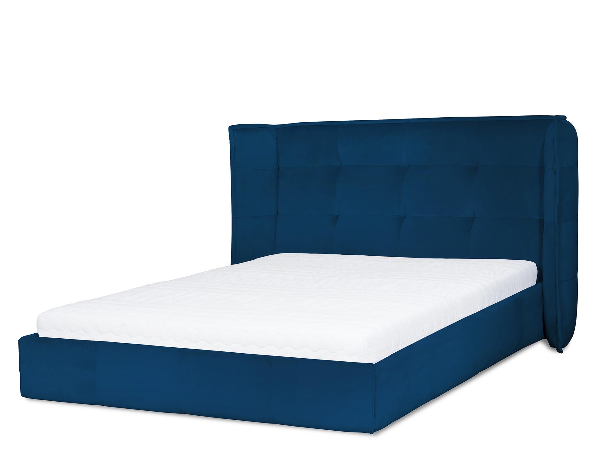 Łóżko z pojemnikiem Manhattan 180