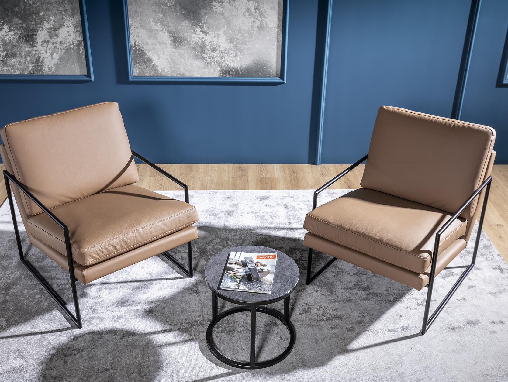 Fotel Modern