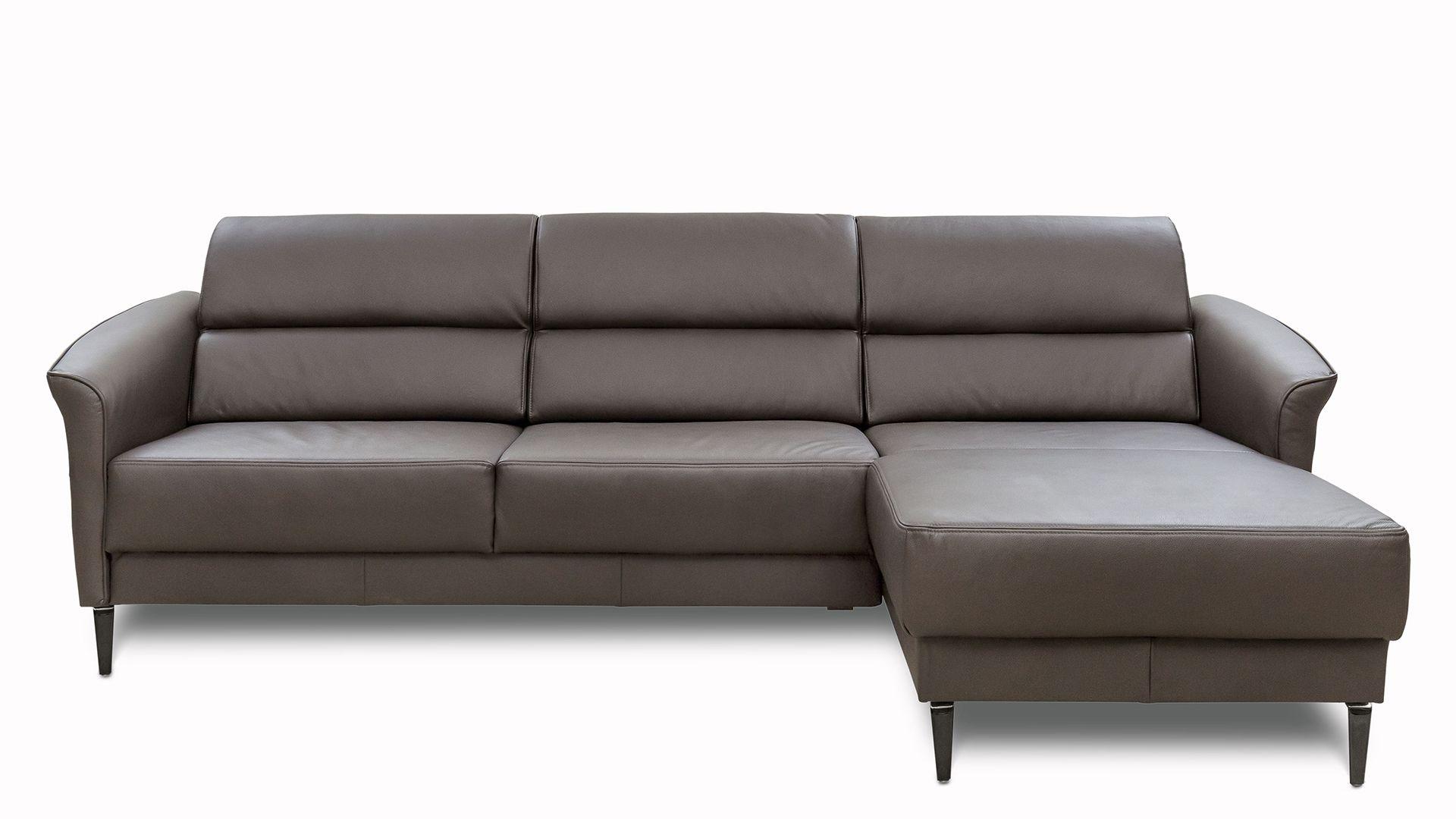 Corner sofa Archi