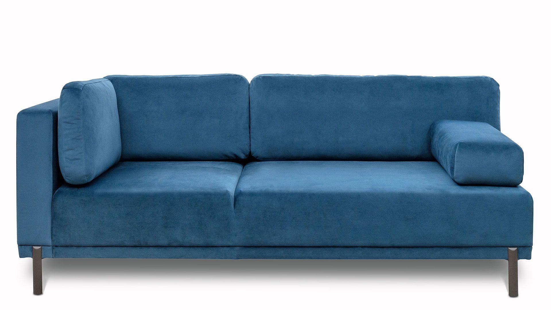 Sofa Austin