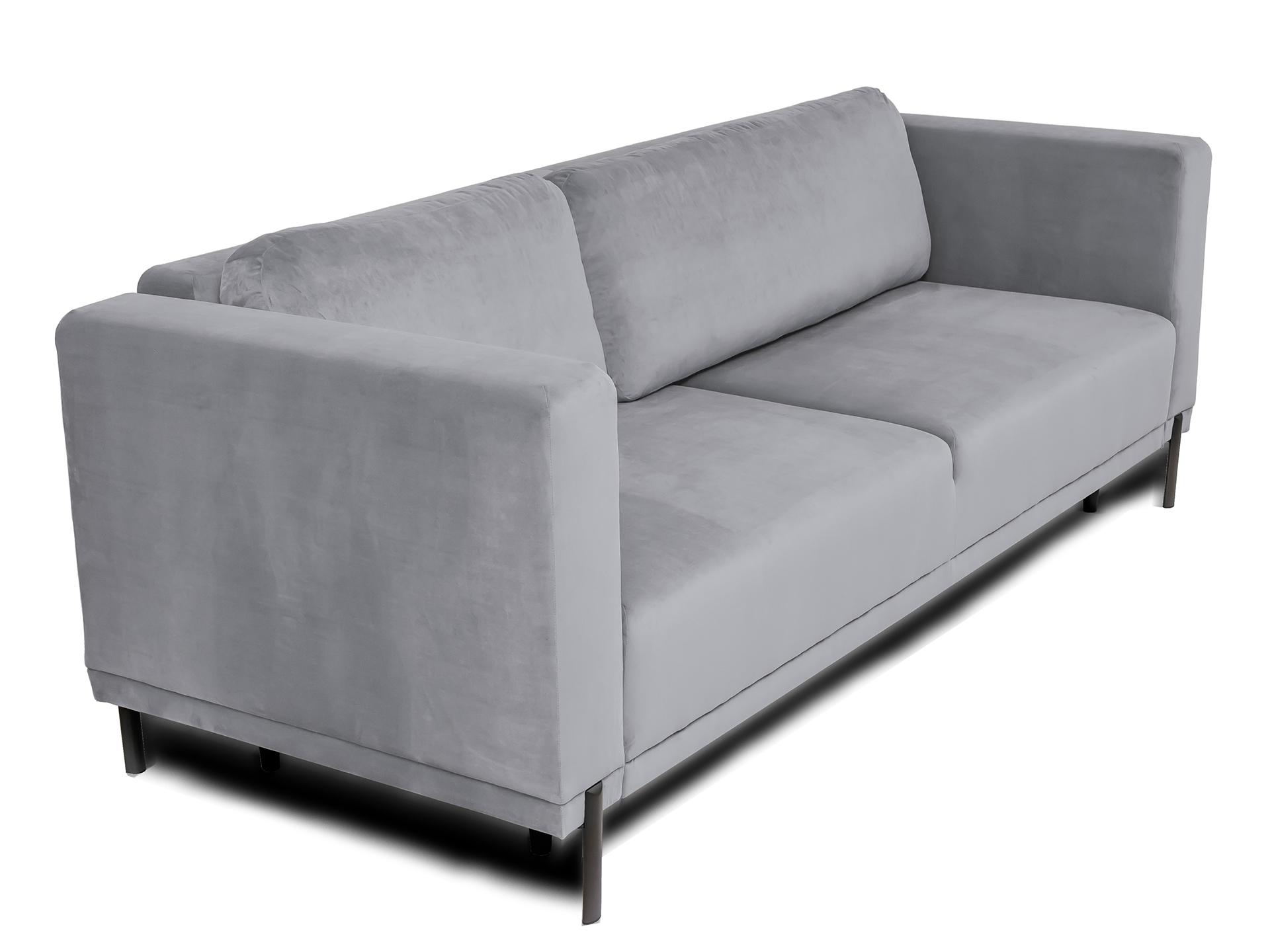 Sofa z funkcją spania Austin