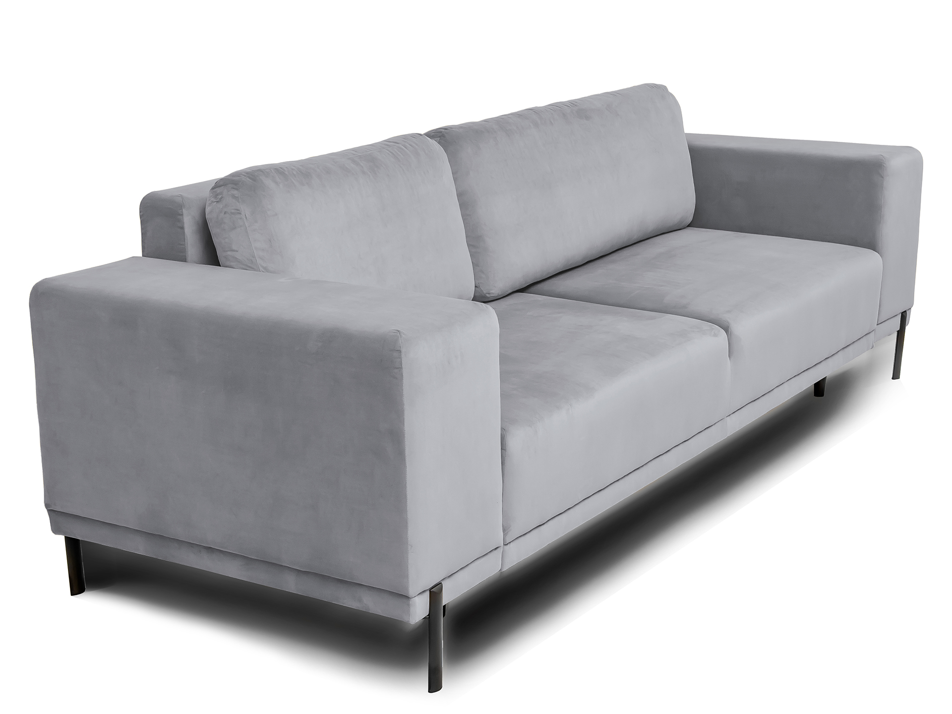 Sofa with sleeping function Austin