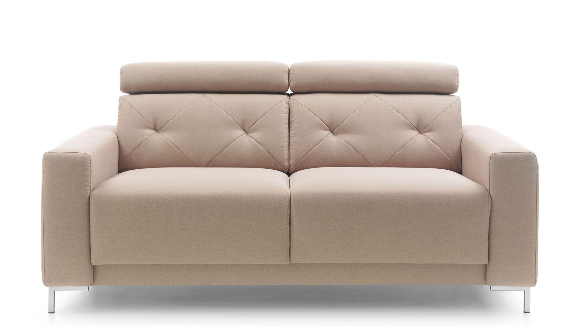 Sofa Life