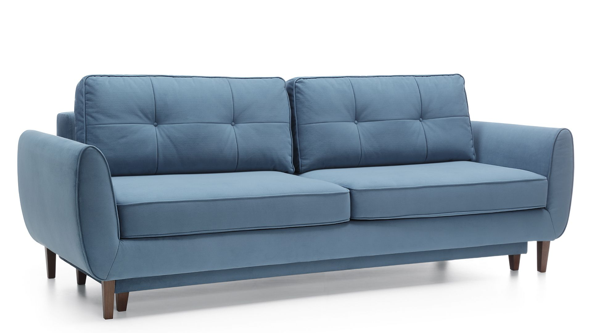 Sofa with sleeping function Oland