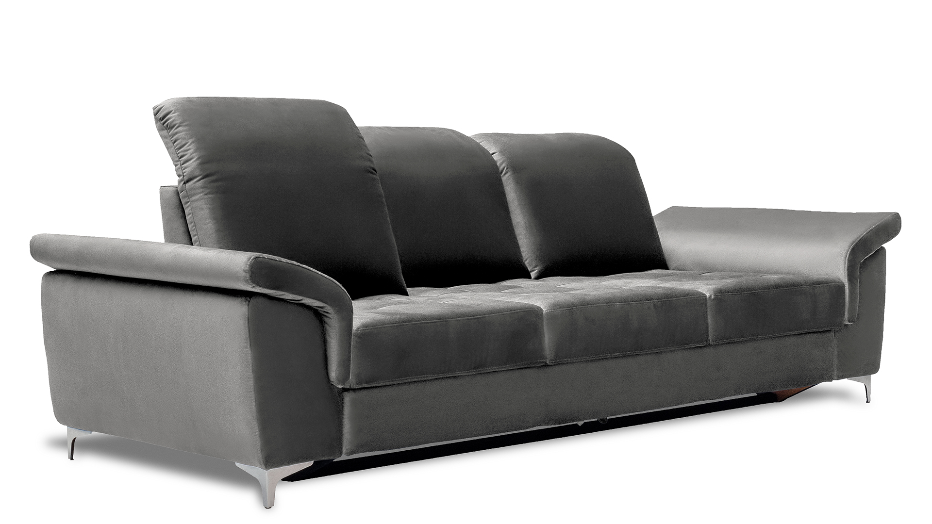 Sofa z funkcją spania Barcelona