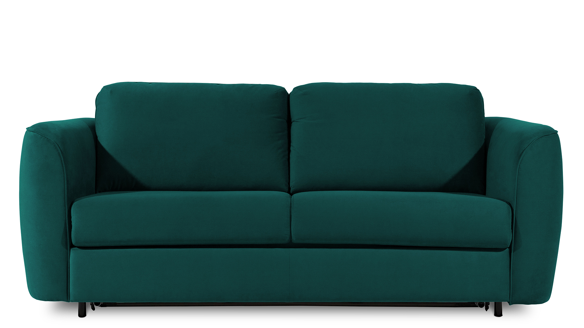 Sofa with sleeping function Cali 140