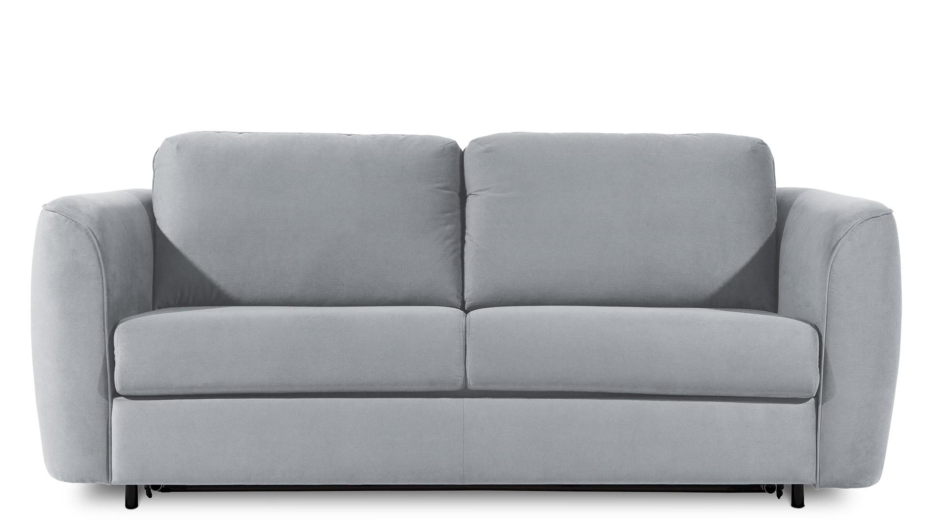 Sofa with sleeping function Cali 160