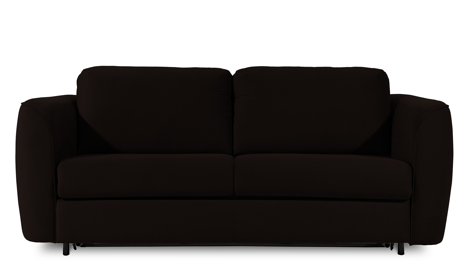 Sofa with sleeping function Cali 120