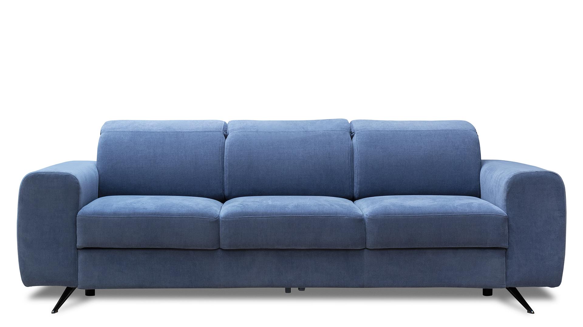 Sofa Mocca
