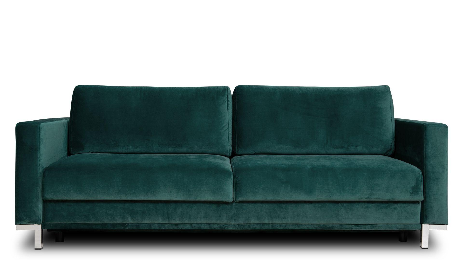 Sofa z funkcją spania Modo