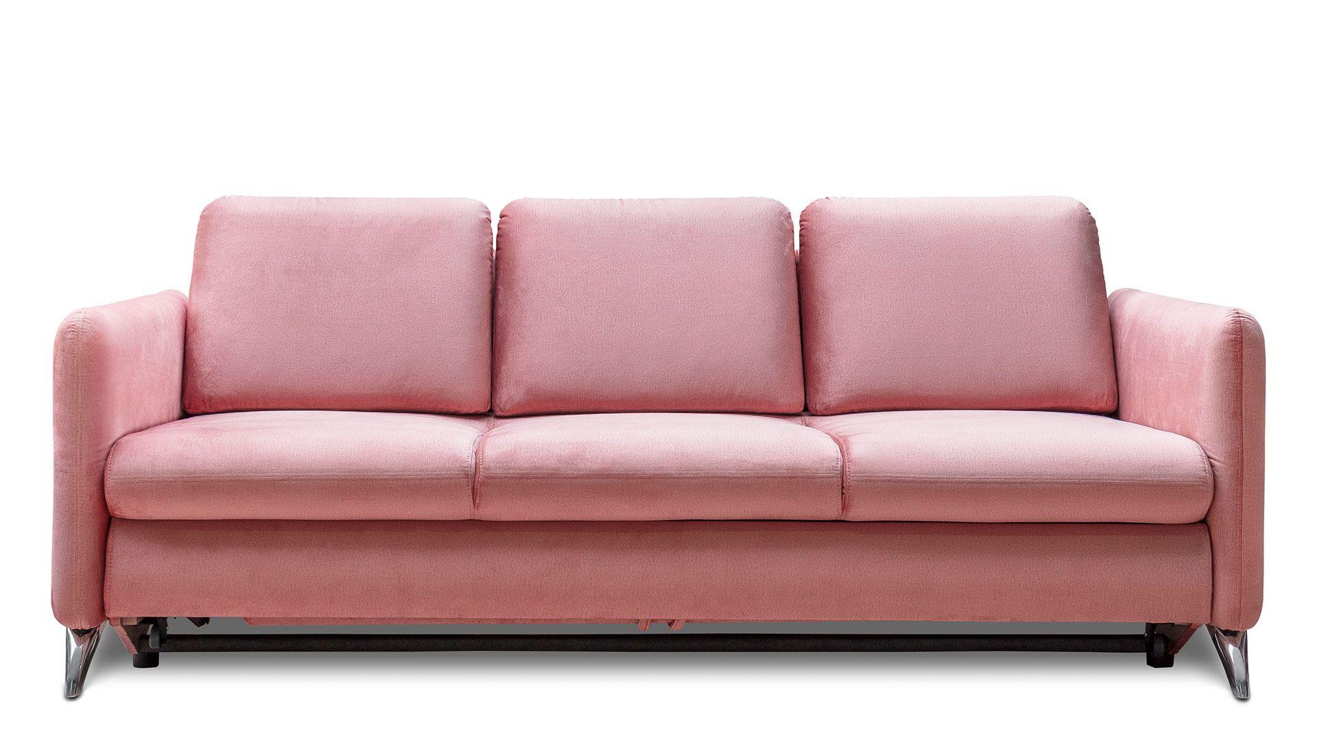 Sofa z funkcją spania Tango