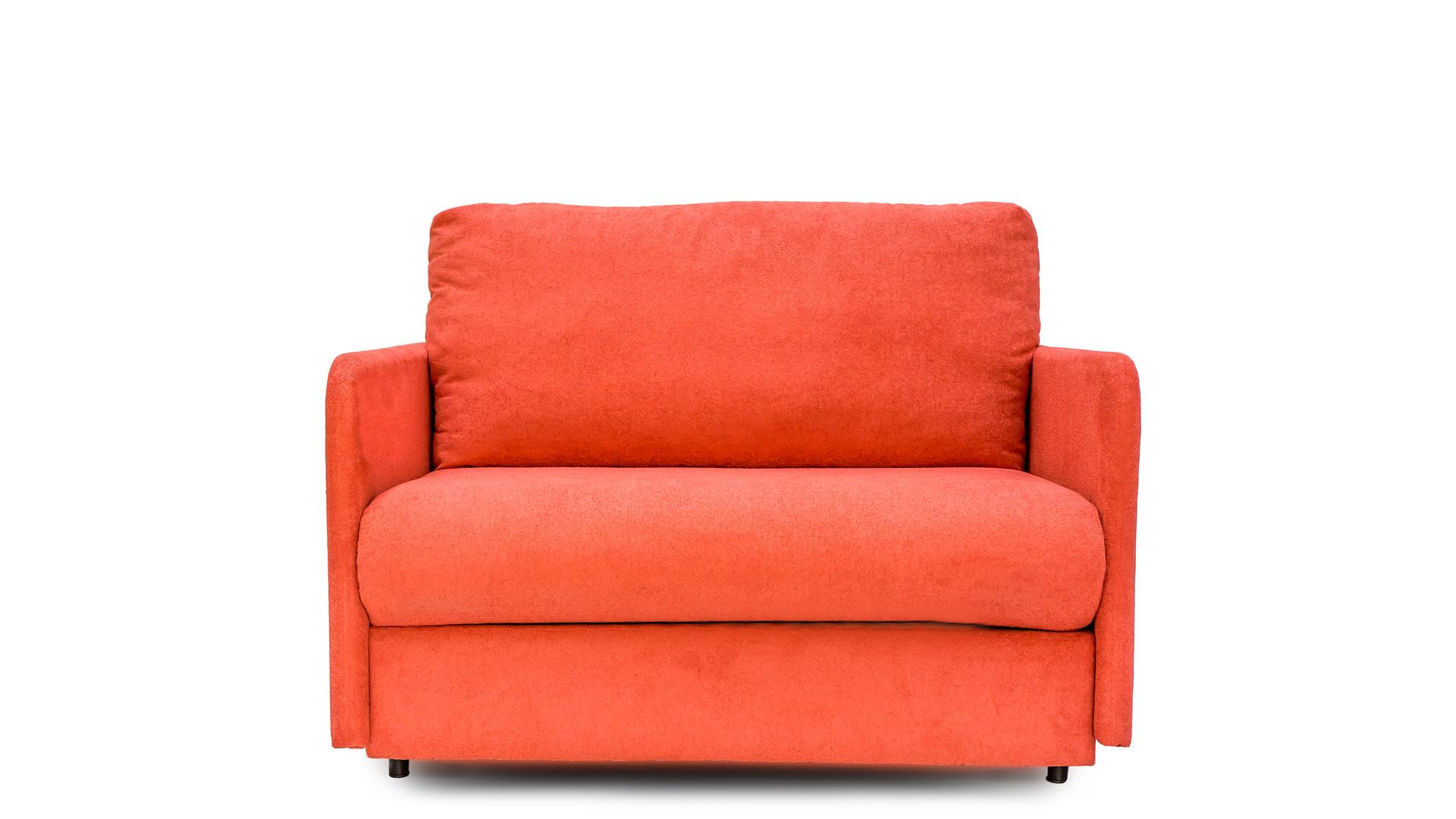 Sofa z funkcją spania Sky