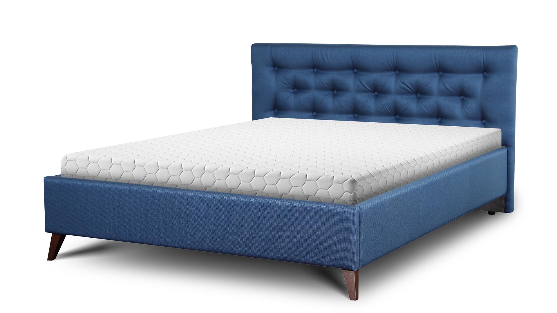 Łóżko Glame 140
