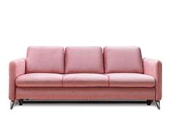 Sofa Tango