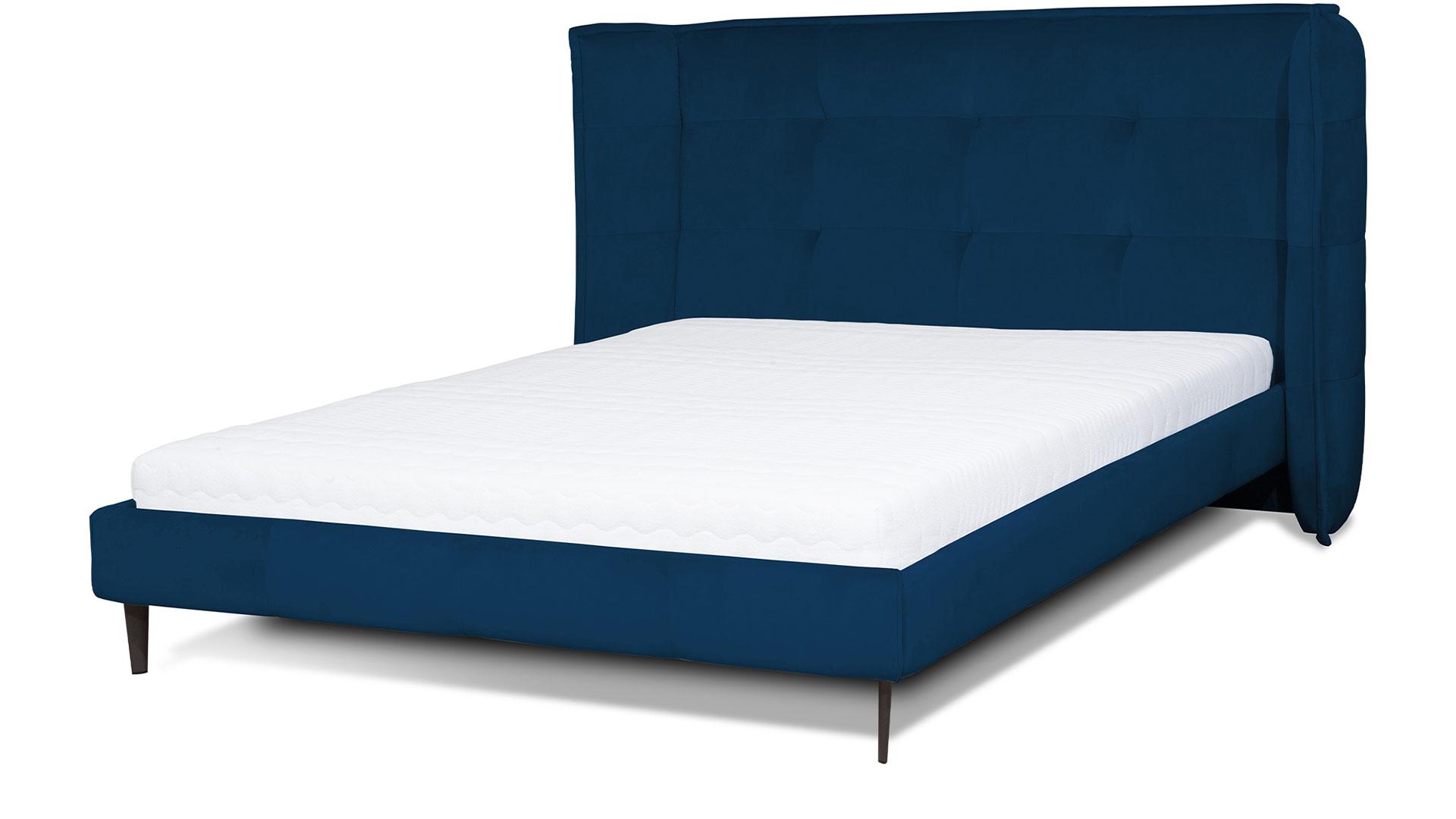 Łóżko Manhattan 180