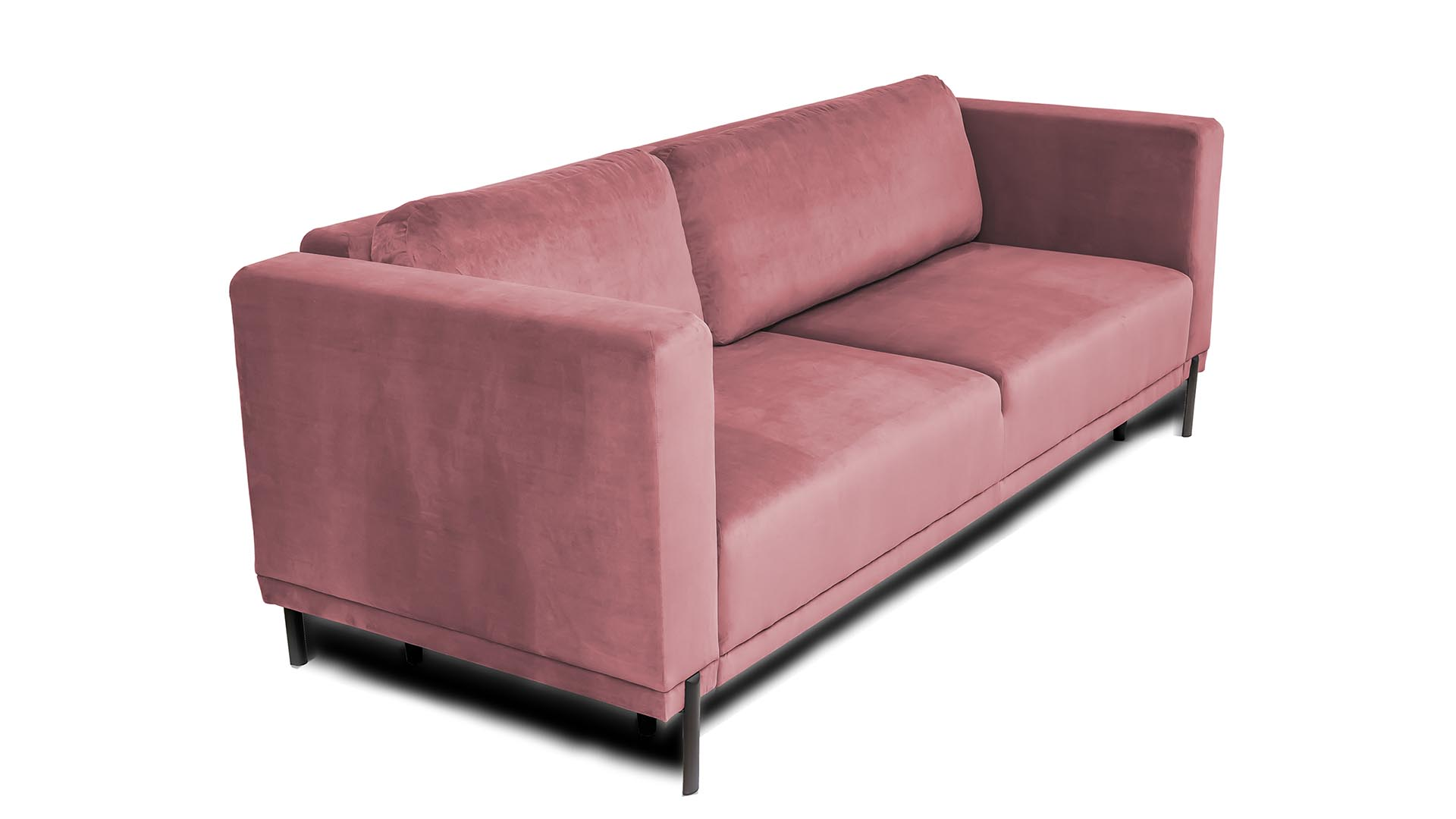 Sofa with sleeping function Austin