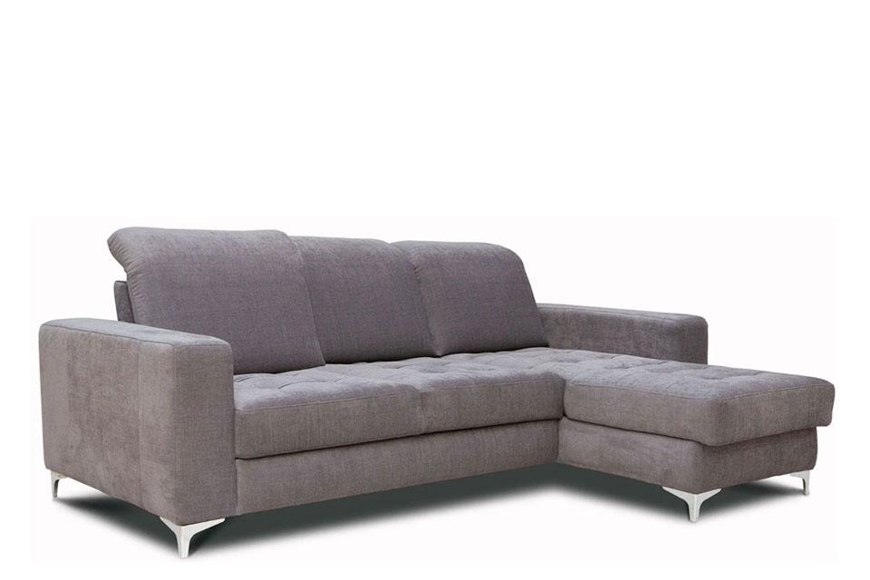 Corner sofa Barcelona