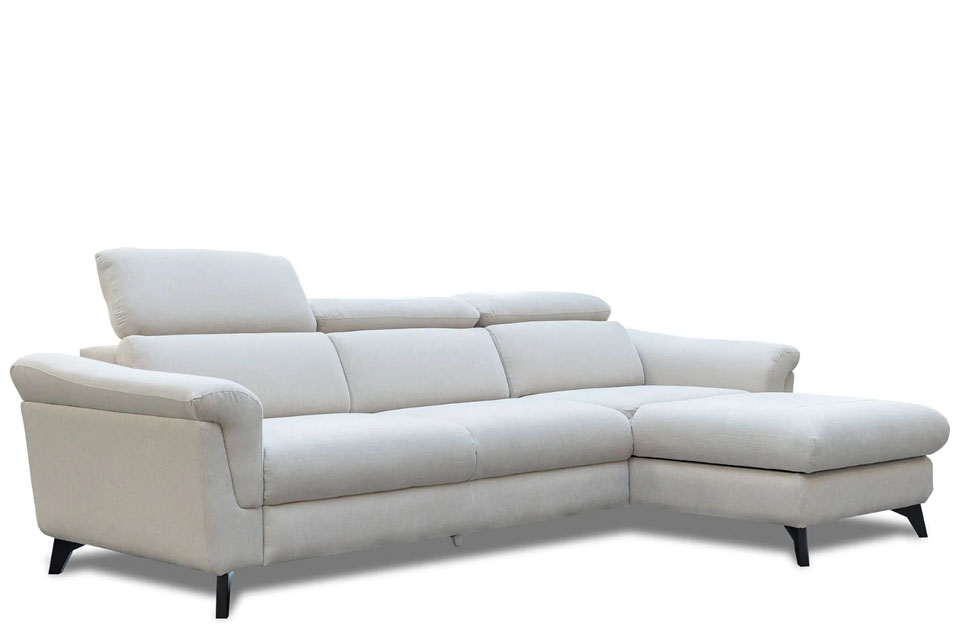 Corner sofa Hampton