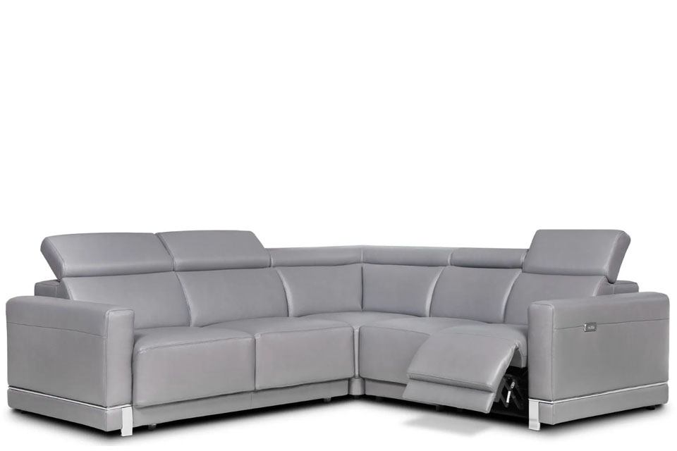 Corner sofa Belize