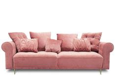 Sofa Clair