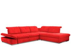 Corner sofa Edit