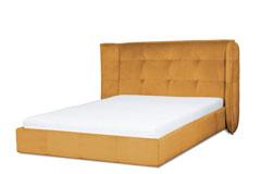Bed Manhattan 160