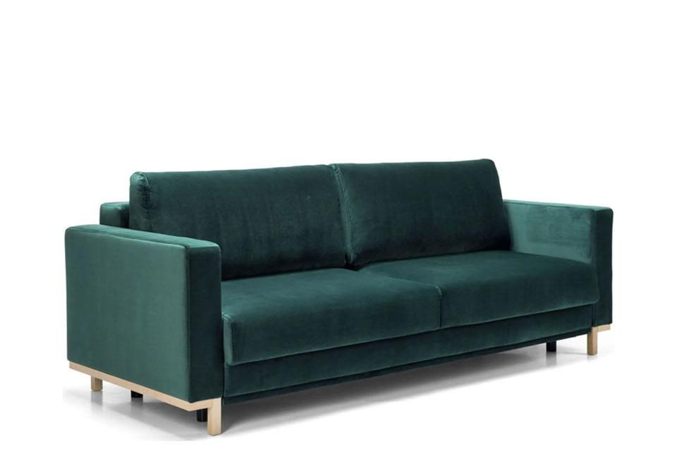 Sofa Modo