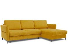 Corner sofa Orlando