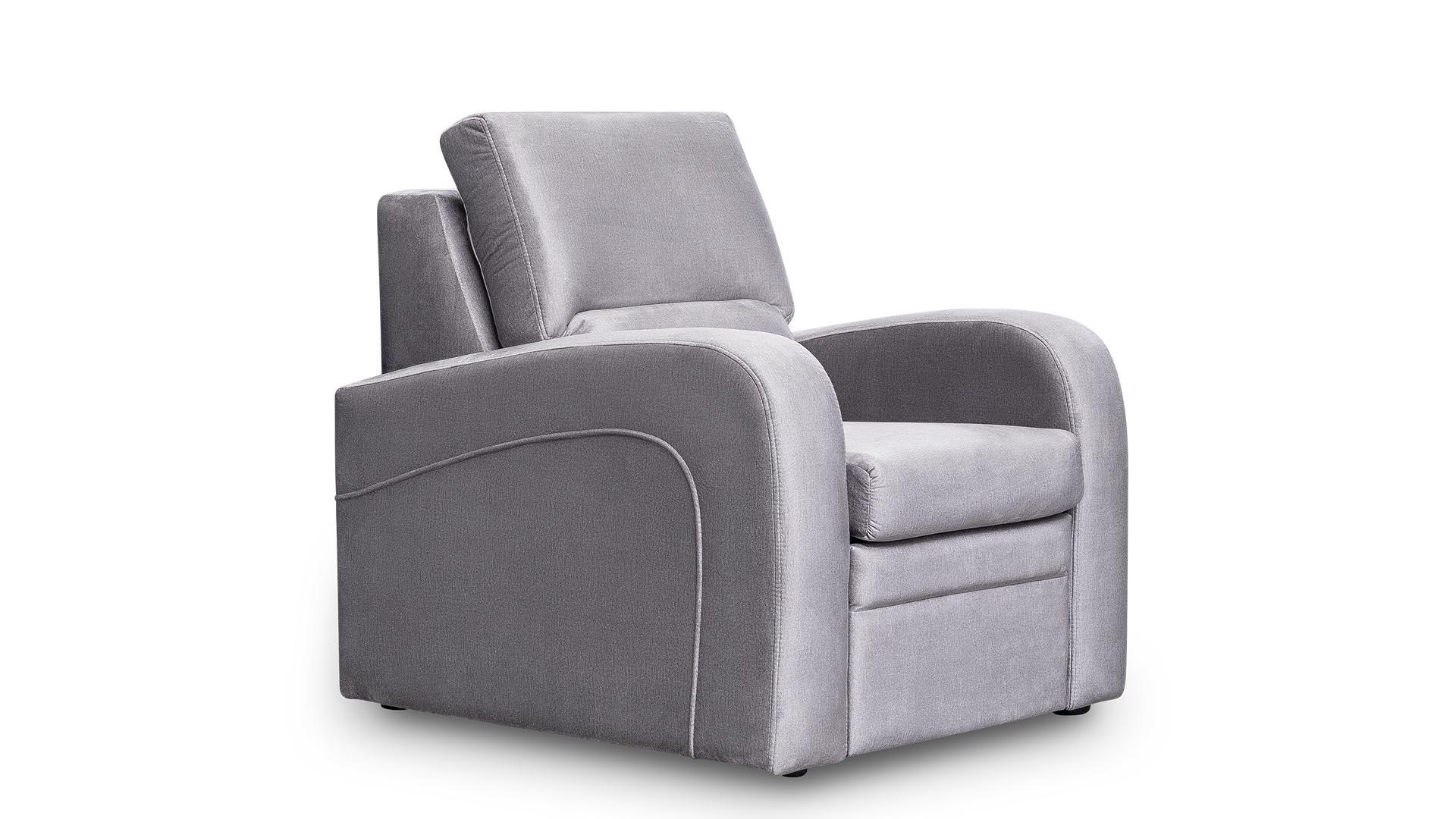 Fotel Larus
