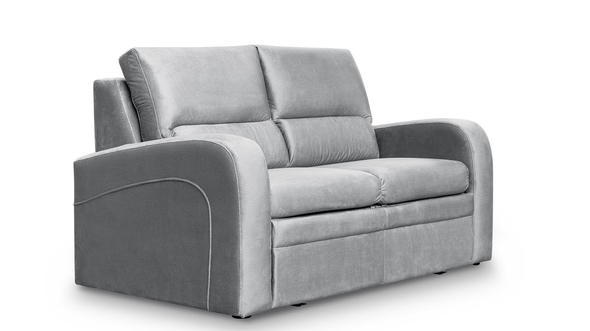Sofa z funkcją spania Larus