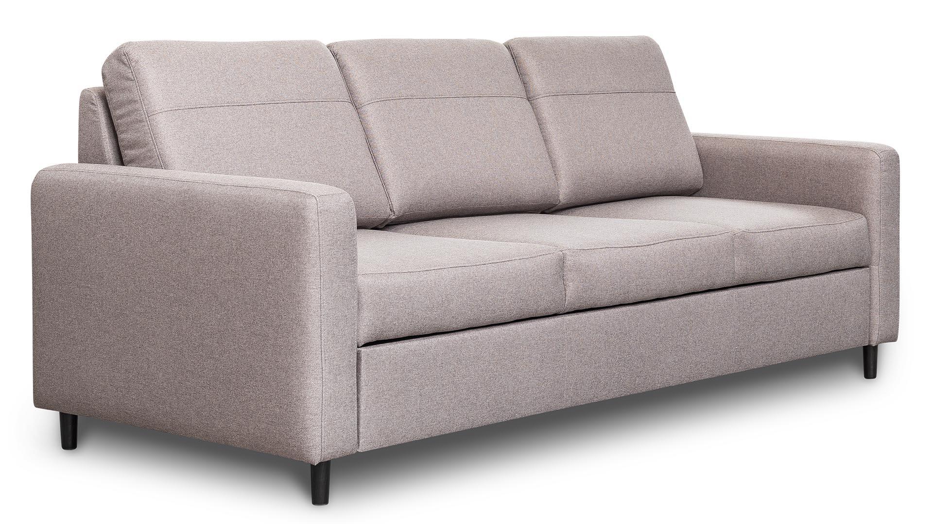 Sofa z funkcją spania Joy