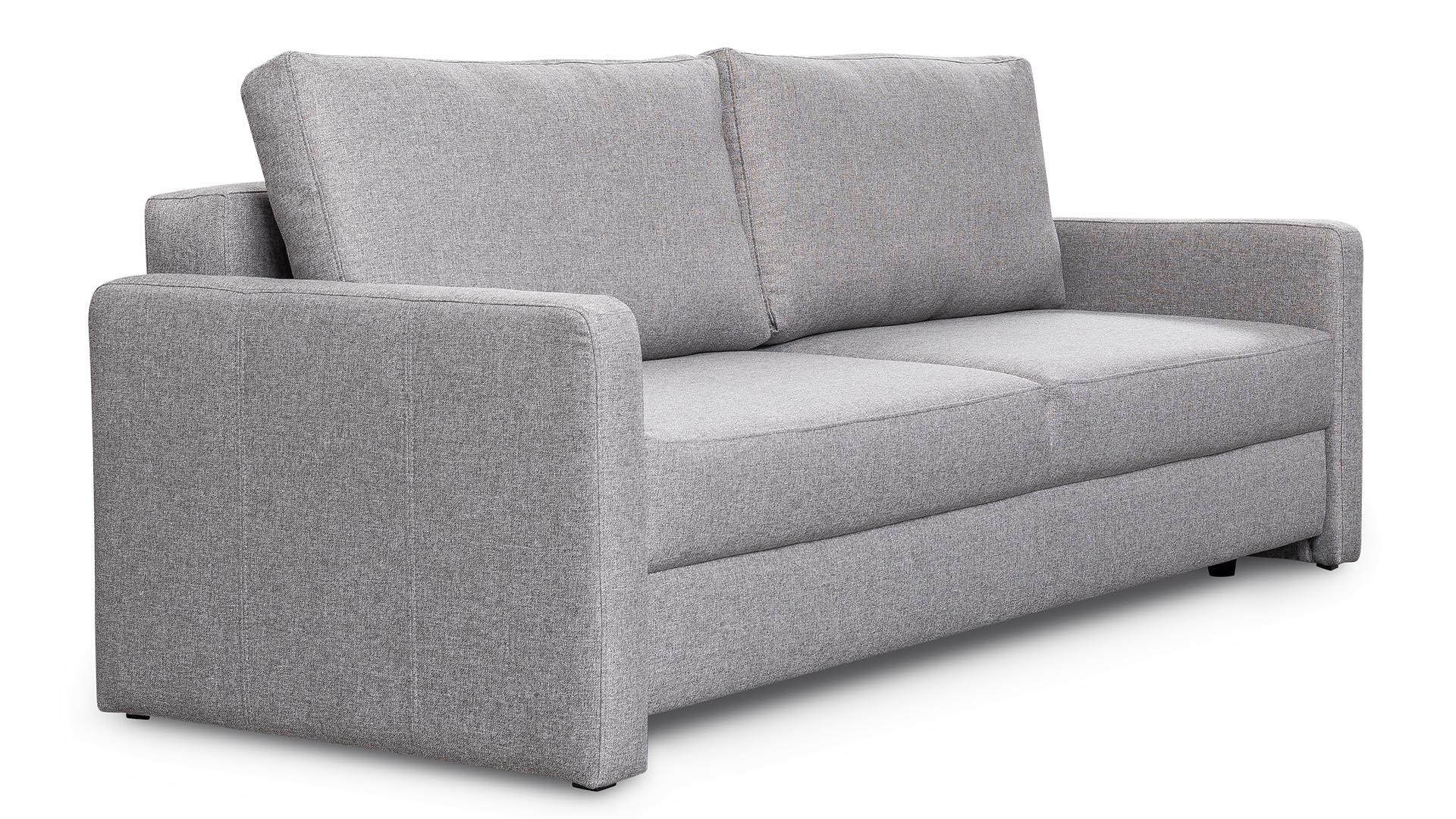Sofa z funkcją spania Rock