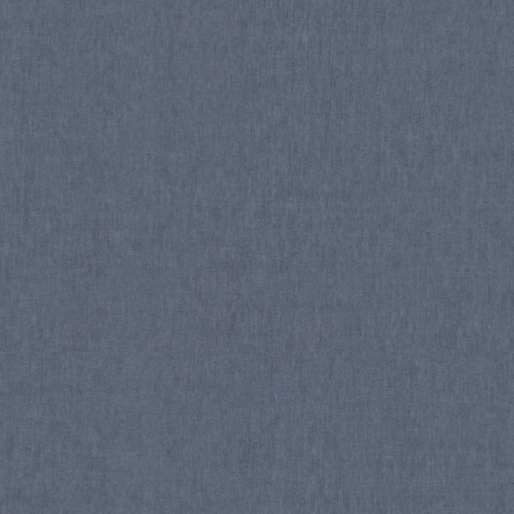 Mystic 603 (ciemny niebieski)