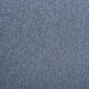 Tatum 78 (jasny niebieski)