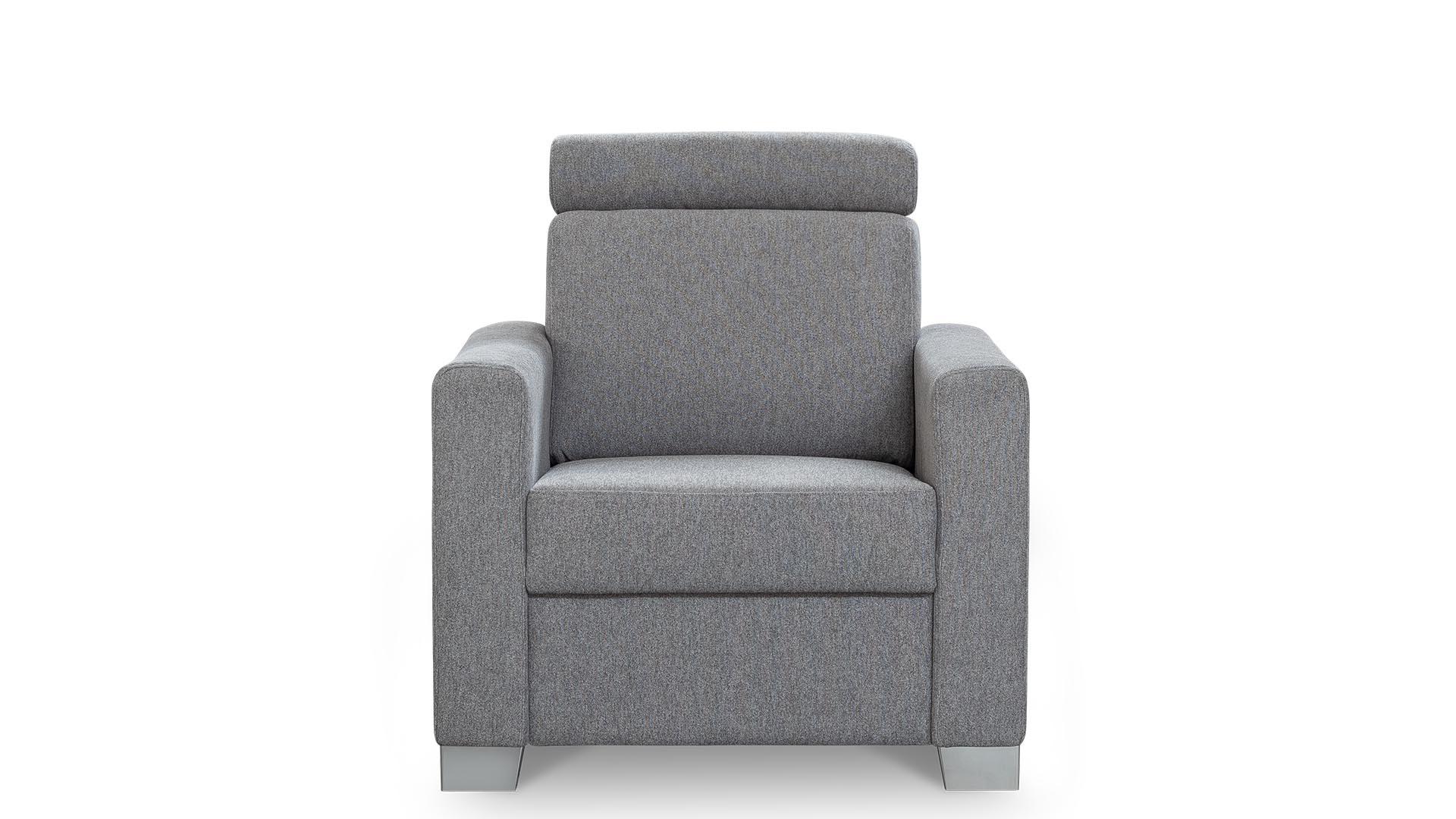Fotel Focus